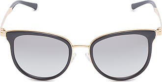 Michael Kors óculos De Sol Adriana - Preto