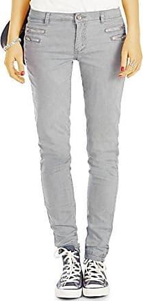 Be Styled Berlin® Bekleidung in Grau: ab 19,90 € | Stylight