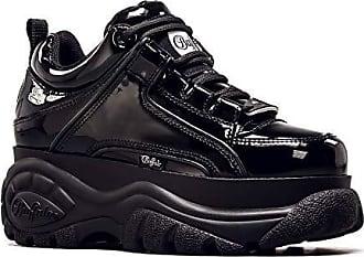 new arrival 3a46b 393da Buffalo Sneaker: Bis zu bis zu −30% reduziert   Stylight