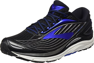 d617b327347 Brooks® Trainers  Must-Haves on Sale at £49.99+