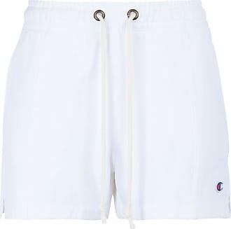 Champion Homme Short en jersey Shorts Pantalon Pantalon en Coton Coupe Standard