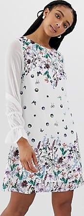 Robes Courtes Yumi Achetez Jusqu A 52 Stylight