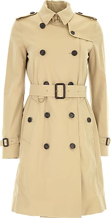 Trenchcoat mantel damen