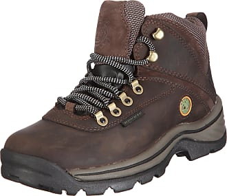 Timberland Hiking Boots for Women − Sale: at £26.95+   Stylight