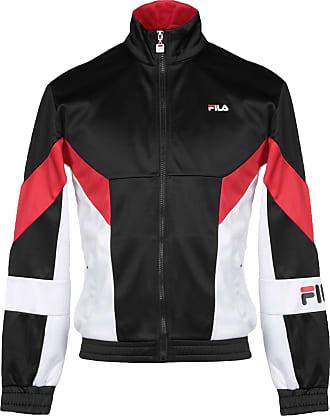 Fila TOPS - Sweatshirts auf YOOX.COM