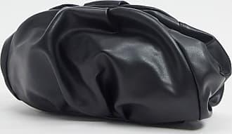 Svart Asos Väskor för Dam   Stylight