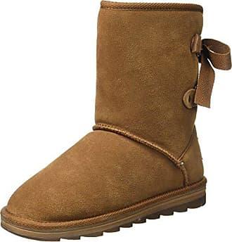 395d73ac3 Zapatos de Marco Tozzi®  Ahora desde 15