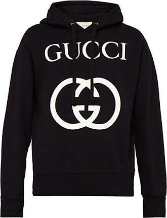 ec0647d0 Gucci Hoodies: 231 Items | Stylight