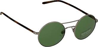 f584c592be31b Men s Ralph Lauren® Sunglasses − Shop now up to −30%