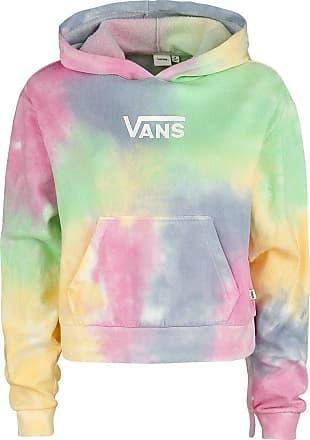 Vans Pullover: Sale bis zu −40% | Stylight