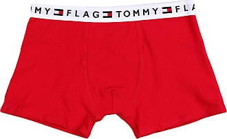 418a0d4ed173c1 Boxerbriefs in Rot: Shoppe jetzt bis zu −42% | Stylight