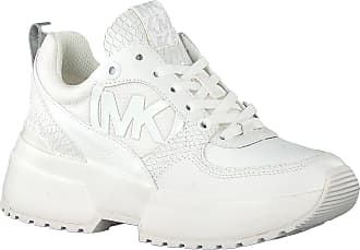 Michael Kors Schuhe: Bis zu bis zu −30% reduziert   Stylight