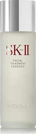 SK-II Facial Treatment Essence, 75ml - Colorless