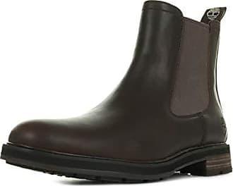 Timberland Chelsea Boots: Bis zu bis zu −42% reduziert