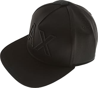 Emporio Armani® Caps − Sale  up to −33%  fdaaa0d93f2
