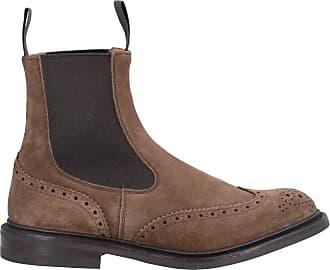 Moda Uomo: Acquista Chelsea Boots di 10 Marche   Stylight