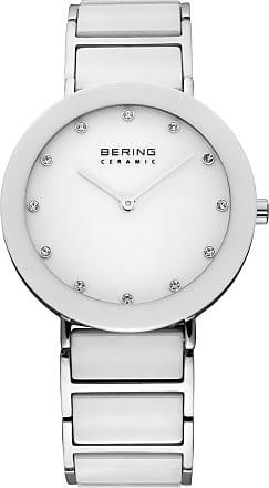 Bering Orologio Solo Tempo Donna Bering Ceramic 11435-754