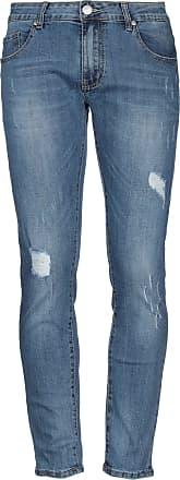 Gaudì JEANS - Pantaloni jeans su YOOX.COM
