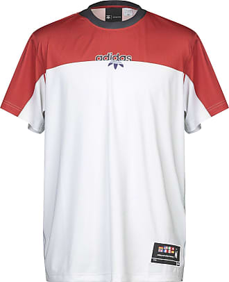 adidas Originals by Alexander Wang TOPS - T-shirts auf YOOX.COM