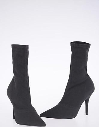 Adidas® Winterschuhe für Damen: Jetzt bis zu −60% | Stylight