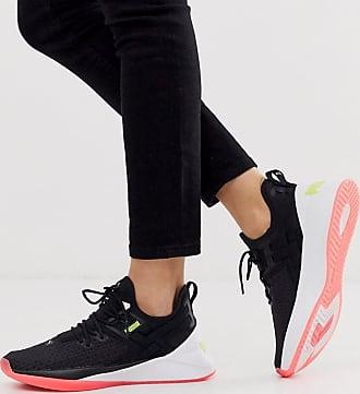 Shop PUMA Women's Rebel Mid Wns Cross Trainer Shoe, Puma