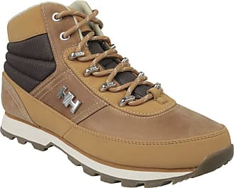 b077089e8df Helly Hansen Womens W Woodlands Safety Boots Multicolored Size  7.5 UK