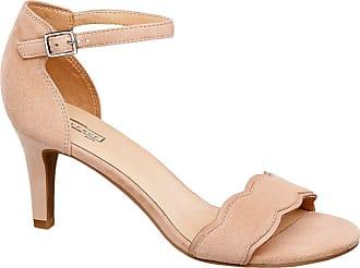 premium selection d86d5 e4048 Schuhe für Damen in Creme: Jetzt bis zu −70% | Stylight