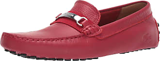 Lacoste Loafers − Sale: at USD $79.09+