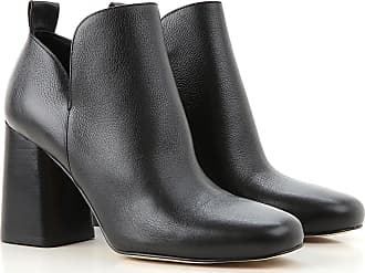 Michael Kors® Stiefel Mit Absatz: Shoppe bis zu −61%   Stylight