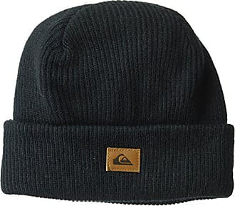 379c1602b Quiksilver® Winter Hats: Must-Haves on Sale at USD $10.01+ | Stylight