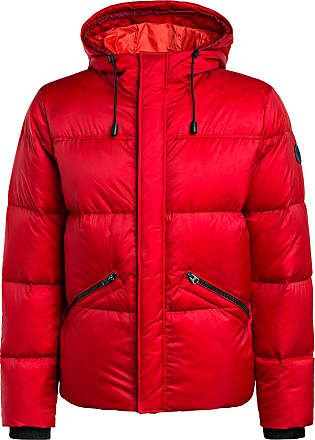 Daunenjacken in Rot: 532 Produkte bis zu −69% | Stylight
