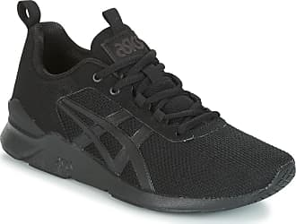 Chaussures Asics®   Achetez jusqu à −66%   Stylight a9252740a8c3