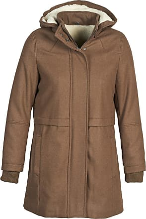 Excellente qualité haut de gamme authentique plus gros rabais Manteaux D'Hiver Nafnaf® : Achetez jusqu''à −59% | Stylight