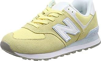 Sneaker von New Balance®: Jetzt bis zu −54% | Stylight