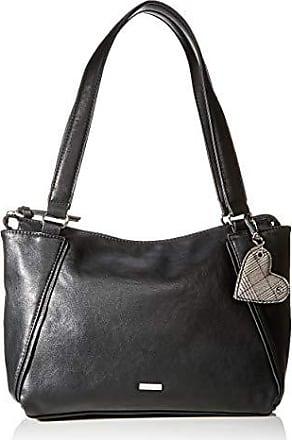 Shopper Tamaris®: Acquista da € 12,08+ | Stylight