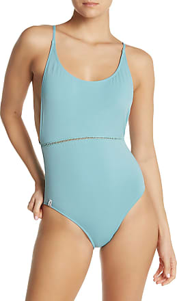 16ac637fdbc40 Rhythm® Swimwear − Sale: up to −67% | Stylight
