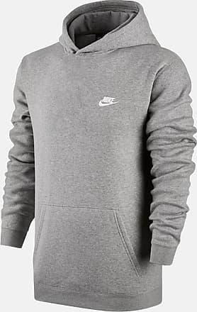 nya specialerbjudanden amazon nytt utseende Kläder från Nike: Nu upp till −20% | Stylight