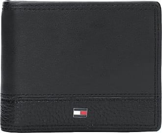 prezzo più basso 3f55c db272 Porta Carte Di Credito Tommy Hilfiger: 38 Prodotti   Stylight
