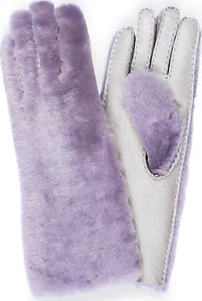 Werner Christ FURtastic Cosy Gloves M