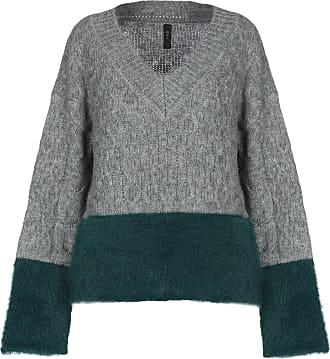 Y.A.S. STRICKWAREN - Pullover auf YOOX.COM
