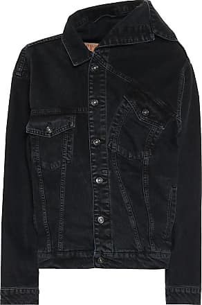 Y / Project Denim jacket