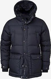 boomerang alex down jacket herr