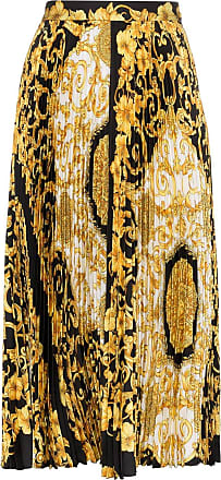 a541a22e48 Versace® Skirts − Sale: up to −60% | Stylight