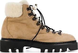 23e15af2d1e Nicholas Kirkwood® Boots − Sale: up to −70% | Stylight