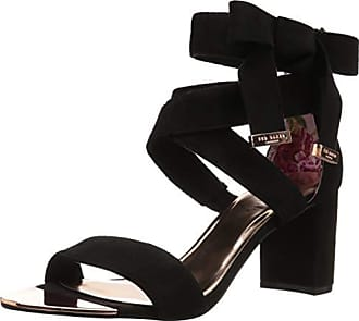 c7f60ff9f7cb9 Ted Baker® Heeled Sandals  Must-Haves on Sale up to −50%