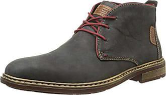 Rieker Desert Boots für Herren: 54+ Produkte ab 35,99 57oXk