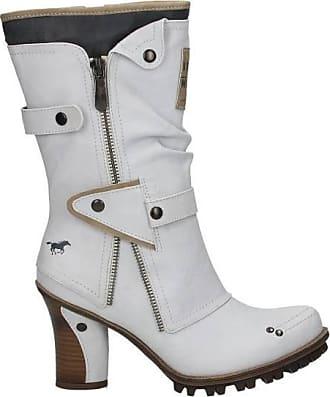 RENO Schuhe: 462 Produkte | Stylight