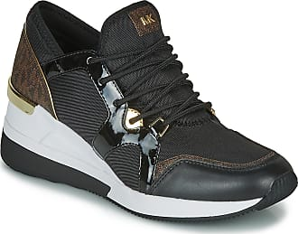 Michael Kors Sneakers LIV TRAINER