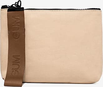 gum pochette all you need is beach media