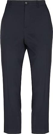 Berwich PANTALONI - Pantaloni su YOOX.COM